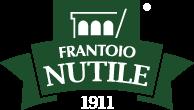 Nutile Group di Nutile Paolo & C. snc